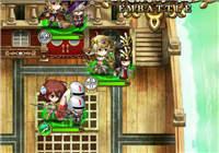 梦幻模拟战12月24日超时空SS3公主攻略