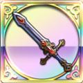 梦幻模拟战艾尔文专属装备流浪的骑士一览