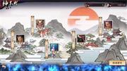 侍魂胧月传说魔界生还者玩法攻略 狂战最佳选择