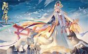 阴阳师6月5日更新:端午活动正式上线