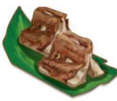 食物语酱骨架做法及时间售价一览