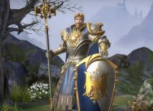 魔法门之英雄无敌:王朝英雄战力提升方法