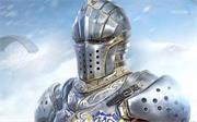 套装-守护骑士的上线日期是2月几日呢?每日一题