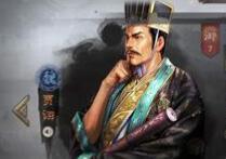 三国志战略版贾诩混乱队搭配方法