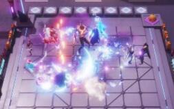 龙族幻想伙伴战棋玩法详细讲解