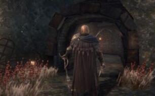 帕斯卡契约圣父神秘洞窟位置一览