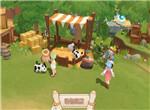 四季物語所有農具獲取方式介紹