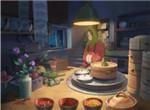 一人之下手游端午节宝儿姐厨房活动玩法及奖励介绍