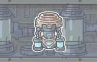 最强蜗牛火箭成长系统有什么作用