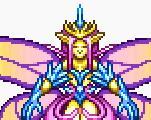 泰拉瑞亚新版本新BOSS光之女皇掉落介绍
