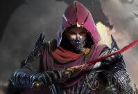 新神魔大陆魔剑士装备附魔选什么好
