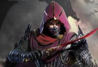 新神魔大陆魔剑士饰品附魔什么比较好