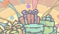 最强蜗牛8月7日全新供奉周玩法