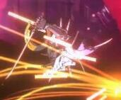 机动战姬聚变强力角色推荐天之刃