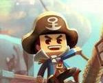 小小航海士外传如何打旋涡海主线海怪