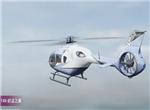 和平精英直升机皮肤怎么获得价格多少