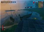 英灵神殿大船怎么解锁建造