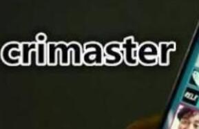 Crimaster犯罪大师侦探委托3.5答案