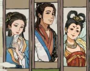 江南百景图清明节活动最新一览