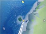 光遇圣域群岛遭受污染的间歇泉任务怎么做
