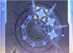 剑与远征元素晶核速刷方法