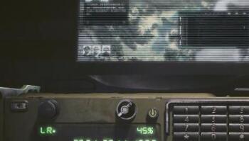 暗区突围8月12日先锋首测开启及资格获取途径