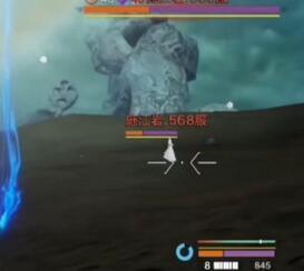 妄想山海混沌星球玩法攻略