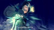 《剑网3:指尖江湖》洛风超级武器登场
